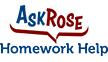 AskRose.org